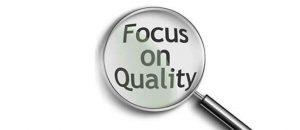 focusqualita