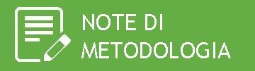banner_note_metodologia_txt_trebuchet