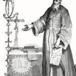 Matteo Ricci 3-12-2016