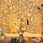 albero-della-vita-klimt