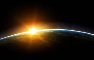 confine universo