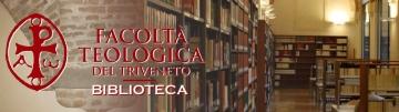 Biblioteca FTTR