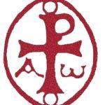 logo Fttr