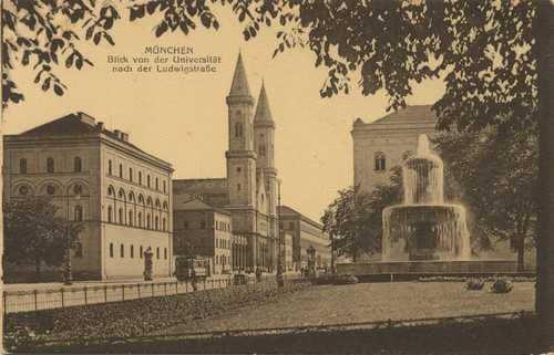 Romano Guardini Matrimonio : Europa e cristianesimo viaggio studio sulle orme di