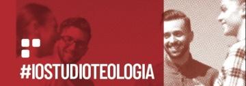 #iostudioteologia